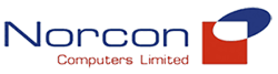 Norcon Computer Limited